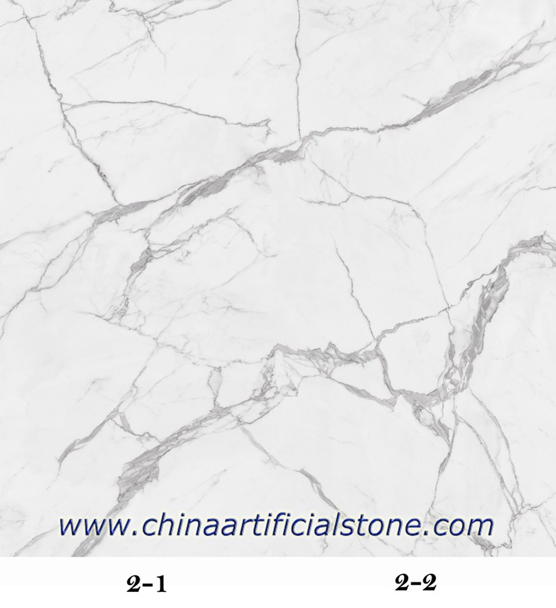 marble look porcelain slabs