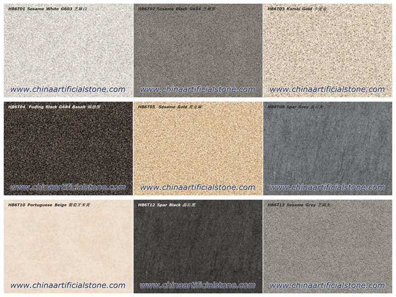 Porcelain Paver Tiles 24