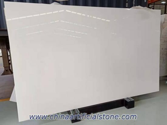 Nano Crystallized Glass Stone Panel