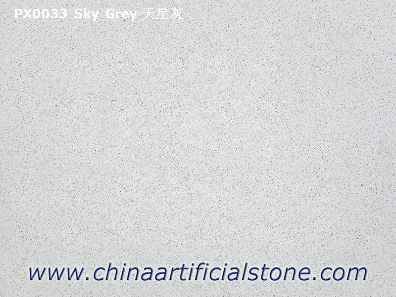 China Composite Marble Slabs and Tiles