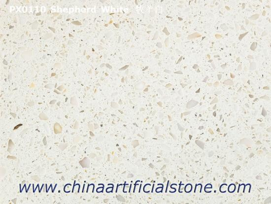 China Composite Marble Slabs Tiles