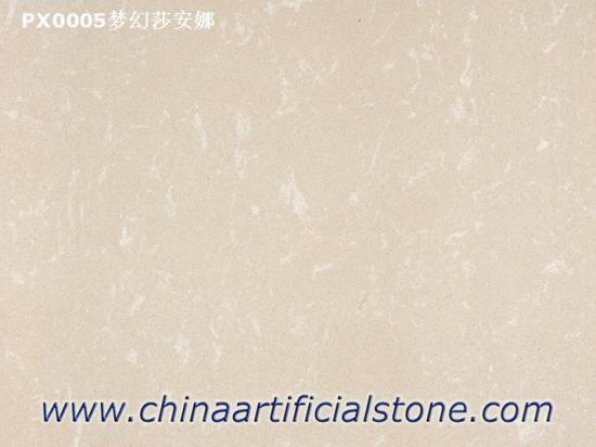 Cultured Marble Slabs Vanity Tops Countertops.