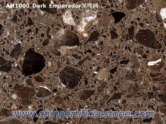 Synthetic Marble Slabs Tiles