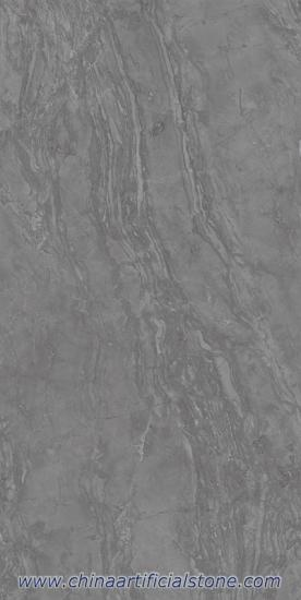 Calacatta Grey Sintered Stone Slab
