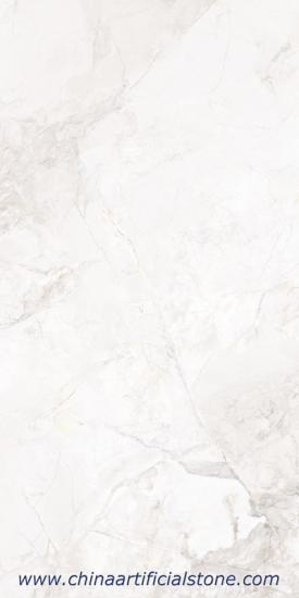 China Sintered Stone Slabs for Countertops