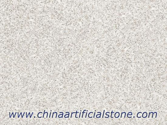 Sesame White Granite G603 Porcelain Pavers