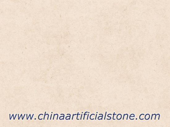 20mm Porcelain Outdoor Tile  Limestone Portuguese Beige Look